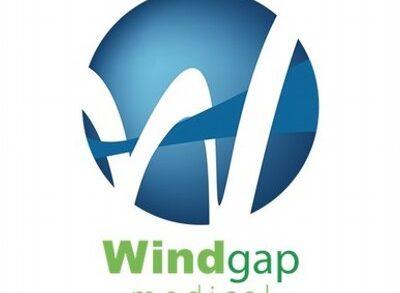 windgapmedical