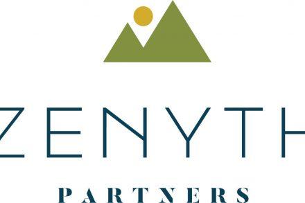 zenyth Logo