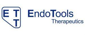Endo-Tools-Therapeutics