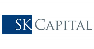 SK_Capital_Logo