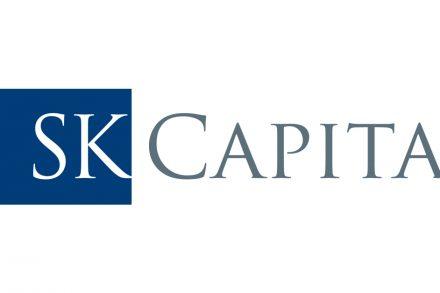 SK Capital