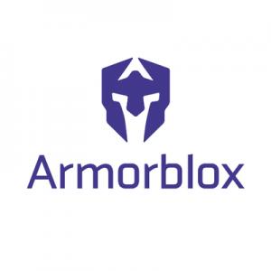 armorblox