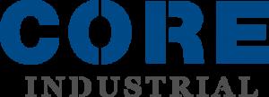 core industrial
