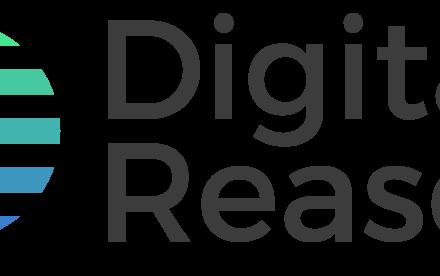 digital-reasoning-logo
