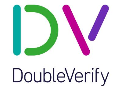 doubleverify