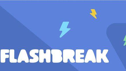 flashbreak