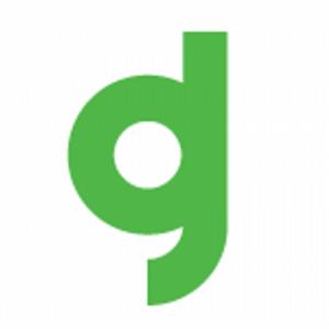 greendot bioplastics