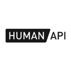 human api