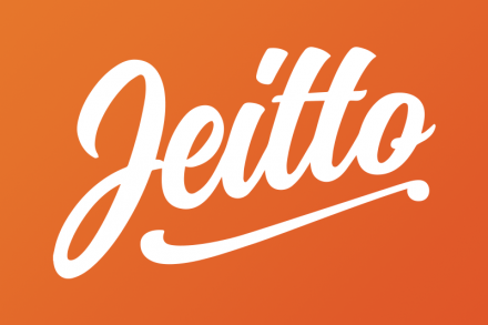 jeitto