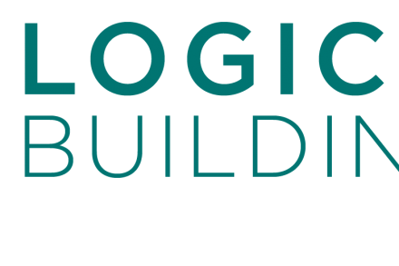 logical_buildings