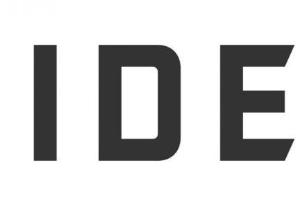 Sideqik Logo