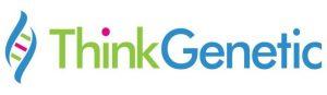 ThinkGenetic