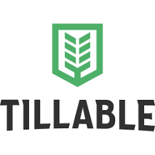 tillable