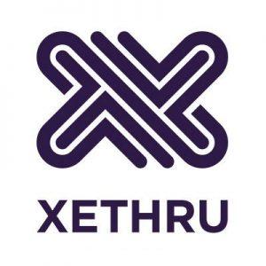zethru
