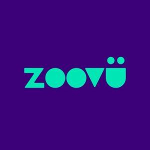 zoovu