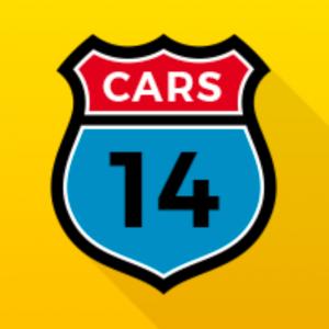 14cars