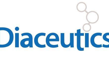 Diaceutics_logo