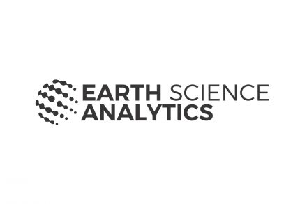 earth science analytics