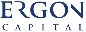 Ergon_logo-capital