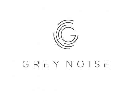 GreyNoise_new_logo
