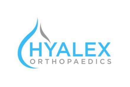 Hyalex Orthopaedics