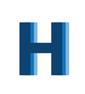 Hypur-Ventures