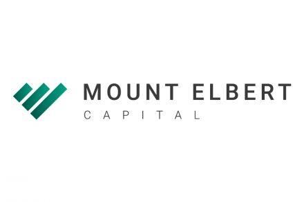 MOUNT ELBERT CAPITAL PARTNERS