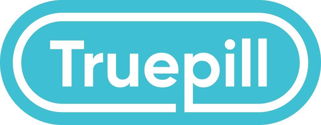 Truepill_logo_blue