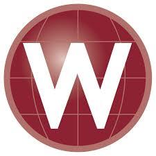 World Insurance Associates LLC