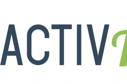 activetrak