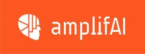 AmplifAI Logo