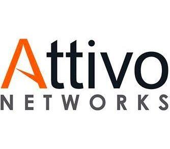 attivio network