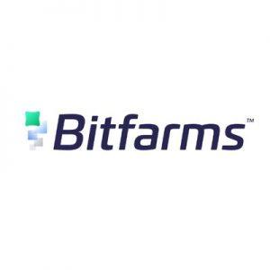 bitfarms