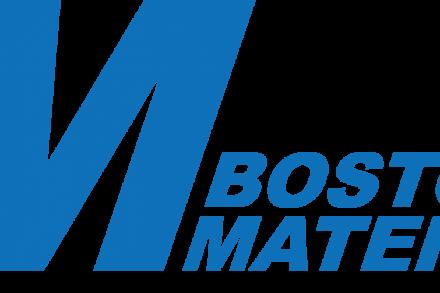 boston materials