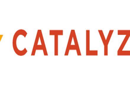 catalyze-logo