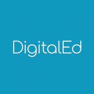 digitaled