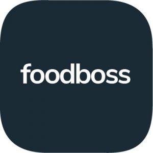 foodboss