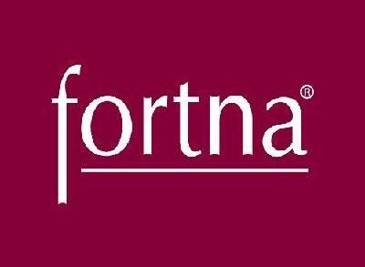 fortna