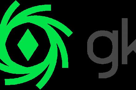 greenkeytech