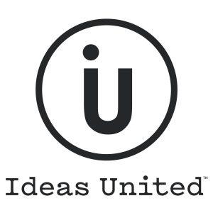 Ideas United