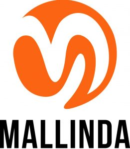 Mallinda Inc