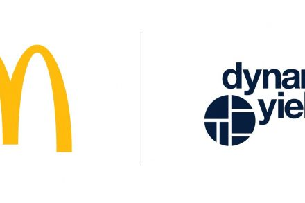 McDonald's - Dynamic Yield