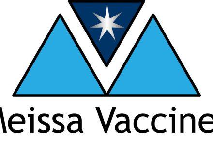 Meissa Vaccines