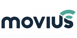 moviuscorp