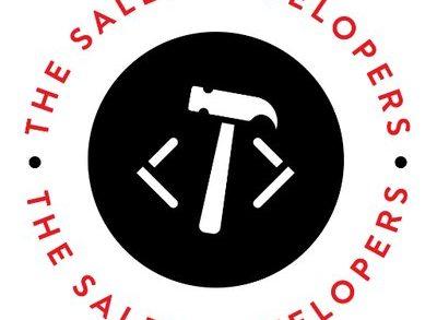 sales developers