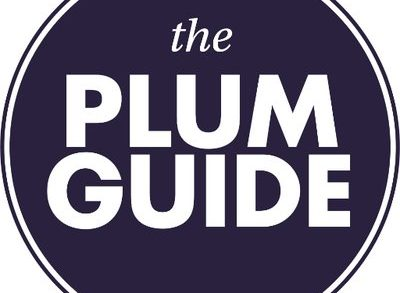 the_plum_guide