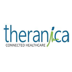 theranica