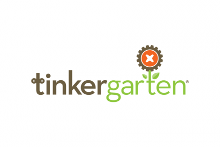 tinkergarten