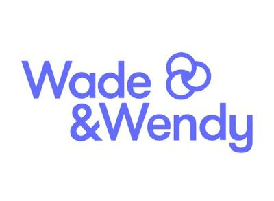 wadeandwendy