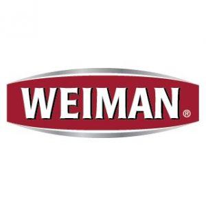 weiman